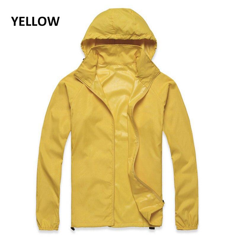cycling jacket (1)
