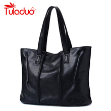Fashion Famous Designers Brand Handbags New Large Capacity Women Shoulder Bags Female Shoulder Tote Bags High Quality Big Bag