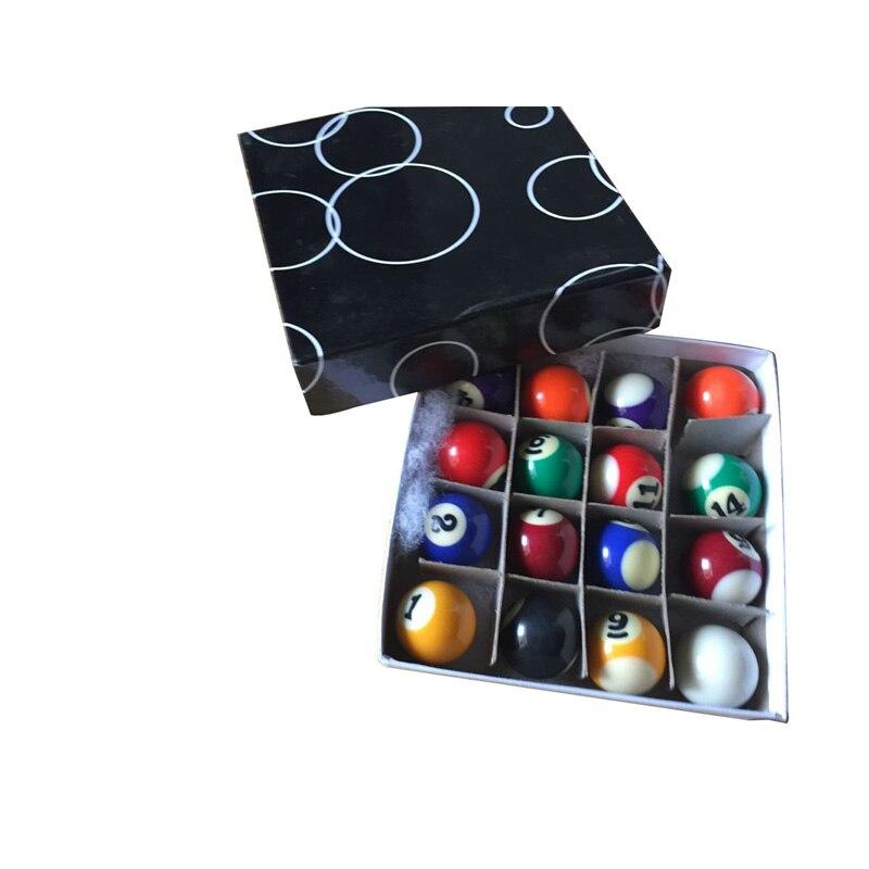 25mm pool ball 1)ali