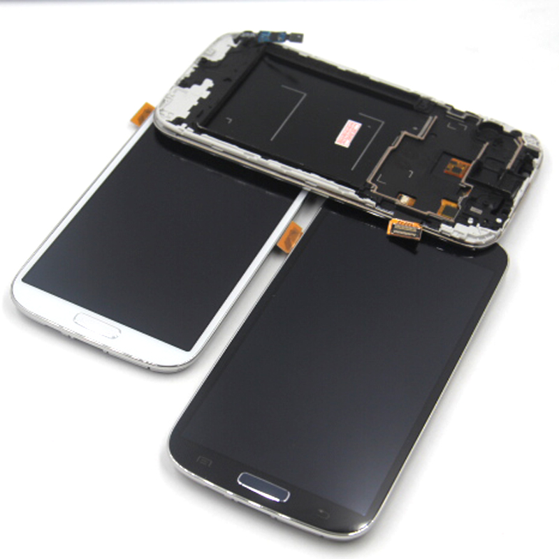 For-Samsung-S4-i9500-i9505-lcd-screen-14