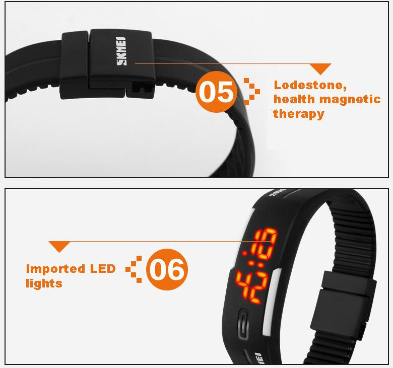 led watch-16-9