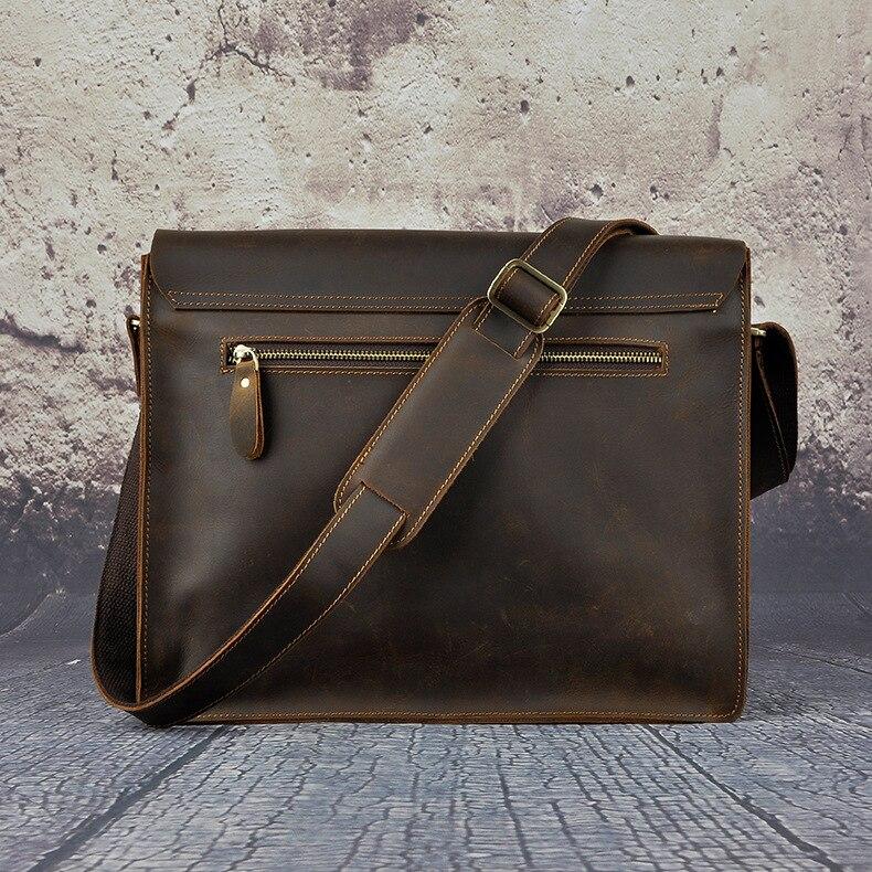 men-bag (3)