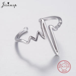 Jisensp Rings Heartb...