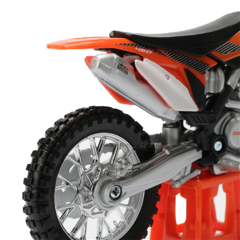 motorcycle toy (12)