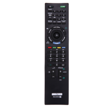 Replacement Remote Control Suitable for SONY TV RM-ED044 RM-ED050 RM-ED052 RM-ED053 RM-ED060 RM-ED046 Remote Controller