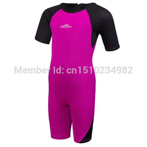 swim rashguard kids504