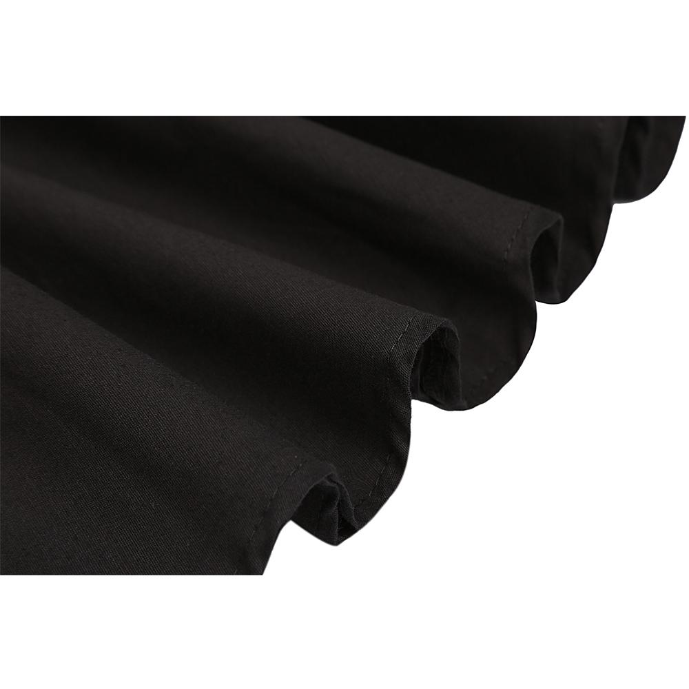 VD0561 A BLACK 1000X1000 D 2 (1)