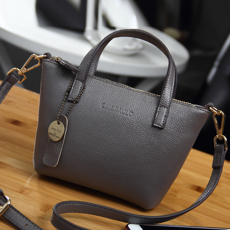 CHISPAULO Lady Genuine Leather Bags For Women Messenger Bags Fashion Tassel Womens  crossbody Clutch Evening Shopping Bags X53<br><br>Aliexpress