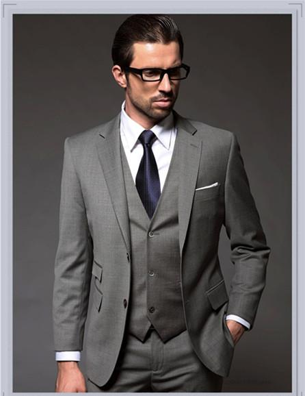Hot-Sale-Custom-made-wedding-suits-3-pieces-Men-suits-Slim-fit-Notched-lapel-Grooms-wedding.jpg_640x640 (5)