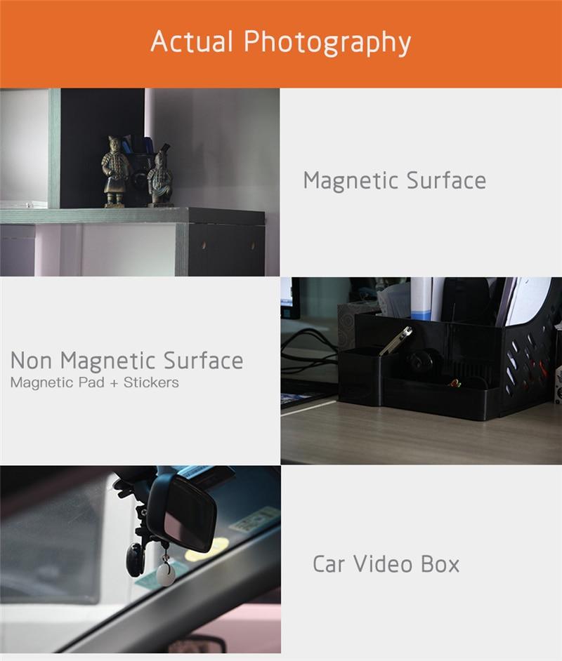 mini camera wifi (3)