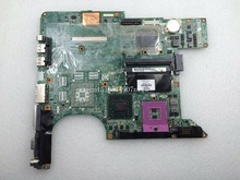 446475-001 For HP DV6000 Motherboard integrated Tested ok warranty 90 days