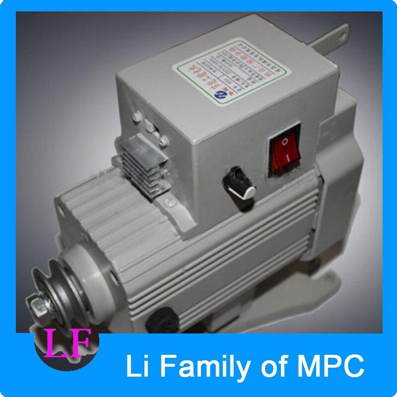 H95 AC220V 50/60Hz 400W Energy Saving Industrial Sewing Machine<br><br>Aliexpress