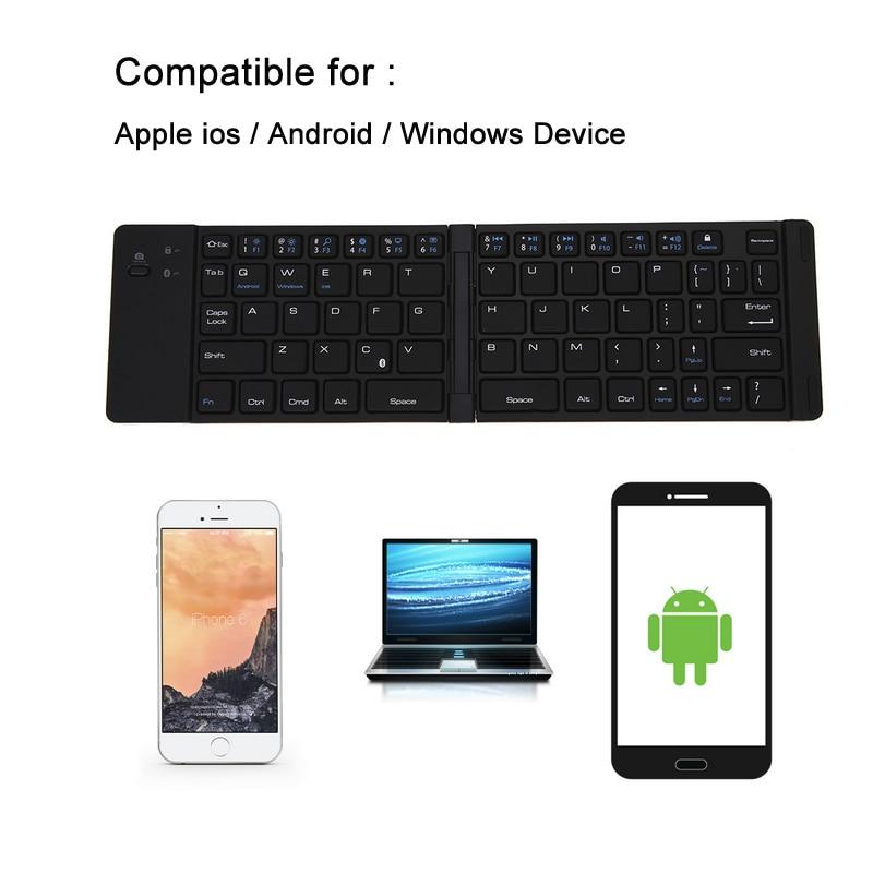 2 For iPad Keyboard