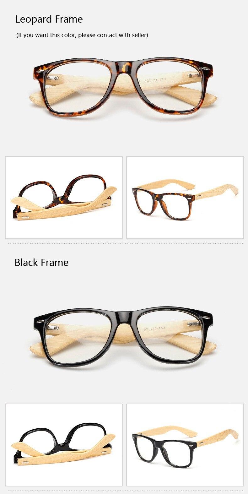 Ralferty Retro Wood Sunglasses Men Bamboo Sunglass Women Brand Design Sport Goggles Gold Mirror Sun Glasses Shades lunette oculo 16