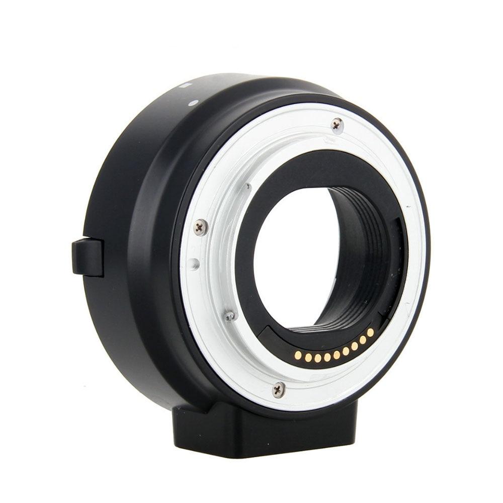 Meike-MK-C-AF4-Elettronico-Autofocus-Adattatore-per-Canon-EF-ef-s-lente-EOS-M-M1 (1)