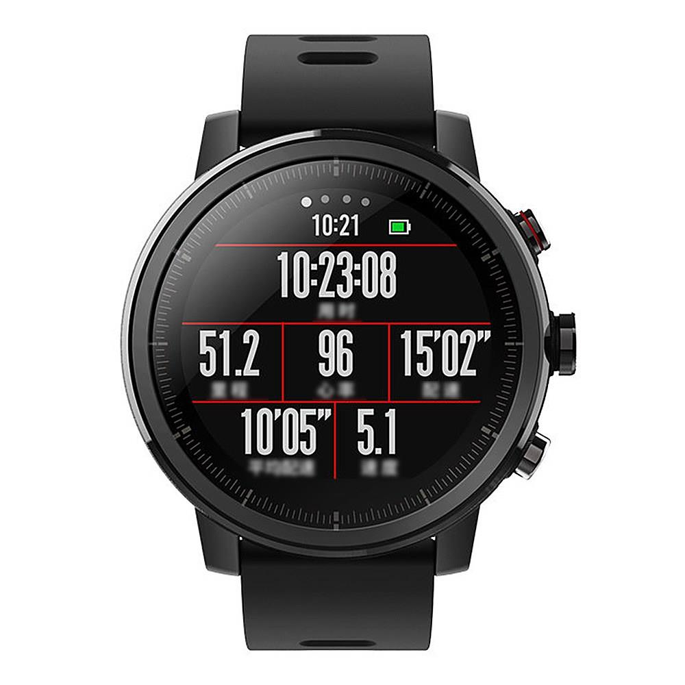 AMAZFIT STRATOS SMART SPORTS WATCH 2 261211 1