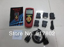 Godig CI-PROG Auto Key Programmer Update Version T300+ Key Maker T300 Plus  T300+ Key Prog Free Shipping