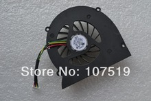 New laptop Cooling Fan for DELL XPS M1330 M1310 M1318 PP25L  free shipping