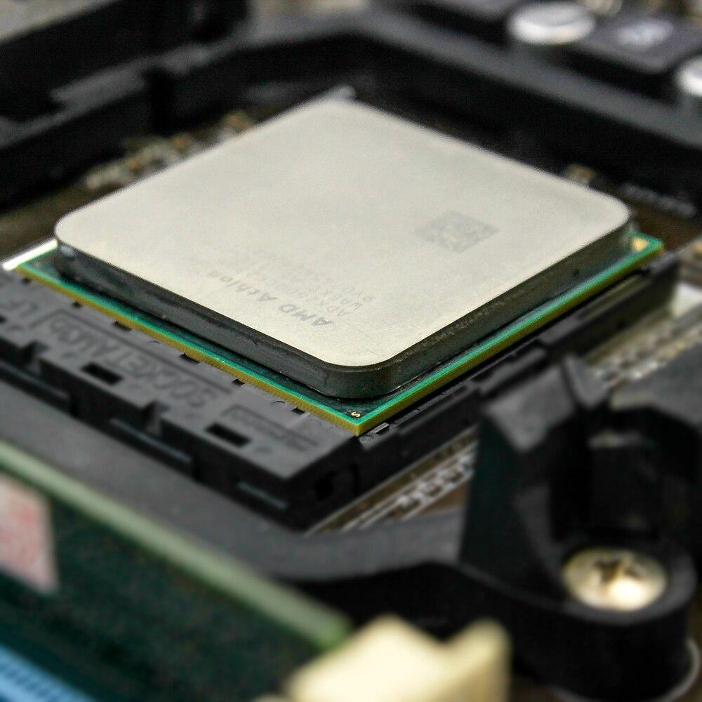 Athlon II(