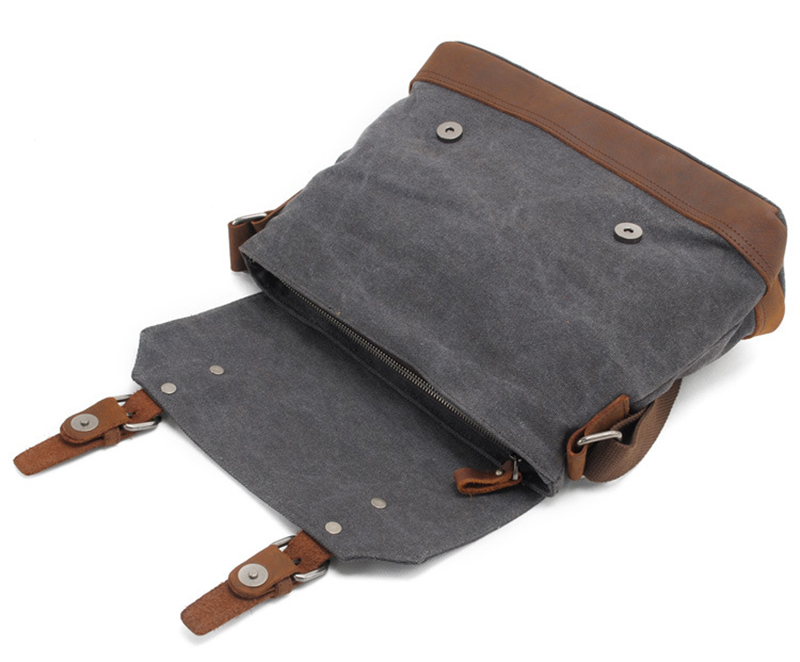 male bag (9)