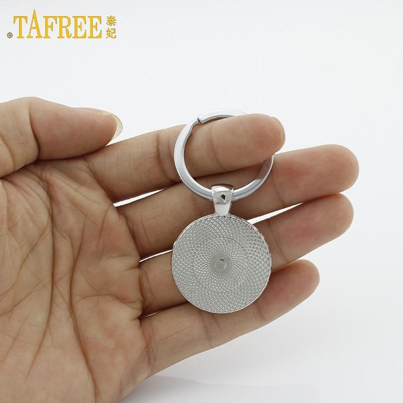 keychain back