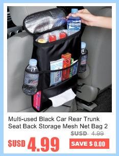 Car Multi-functional Mobile Rubber Universal Anti Slip pad Dashboard Sticky stick Phone Shelf Antislip Mat For GPS MP3