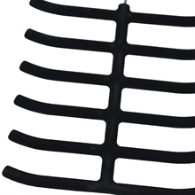 Best NonSlip Belt Necktie Neck Ties Socks Scarves Hanger Rack Closet Holder
