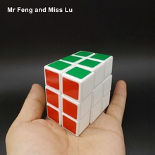 2x3x3 Magic Cube Special Toys Kids Birthday Gift