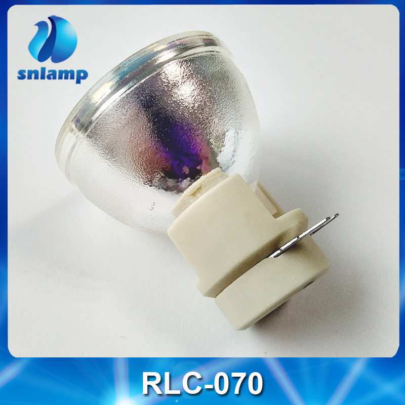 Replacement Projector Lamp Bulb RLC-070 for PJD6223-1W/PJD6213/PJD6223/PJD5126<br><br>Aliexpress