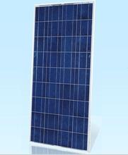 130W,135W, 140W,145W,150W 12V 36cells Multi/Polycrystalline solar panel, PV module for 12V home system and application