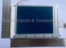 Original Korg LCD Screen for Korg Triton EX Extreme EX61 EX76 EX88 D16XD D32XD Display Panel