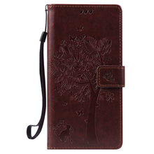 "ABCTen Wallet Design Mobile Phone Case Flip Card Slots Leather Cover For Huawei Google Nexus 6P 5.7""(China)"