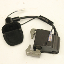 Ignition Coil 33c 43CC 47CC 49CC Mini ATV Pocket Dirt Bike 2-Stroke Engine parts free shipping