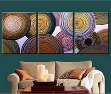 On Canvas Oil Painting Handpainted modern Fashion Artwork Abstract Indoor Wall Picture Indoor Decoration Home Decor Arts