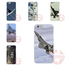Soft TPU Silicon Capa Case For Huawei Honor 5A 5C 5X 6 6X 7 Mate 8 9 P8 P9 Lite Plus G7 G8 Y5 Y6 II Pro Aircraft Fighter Planes