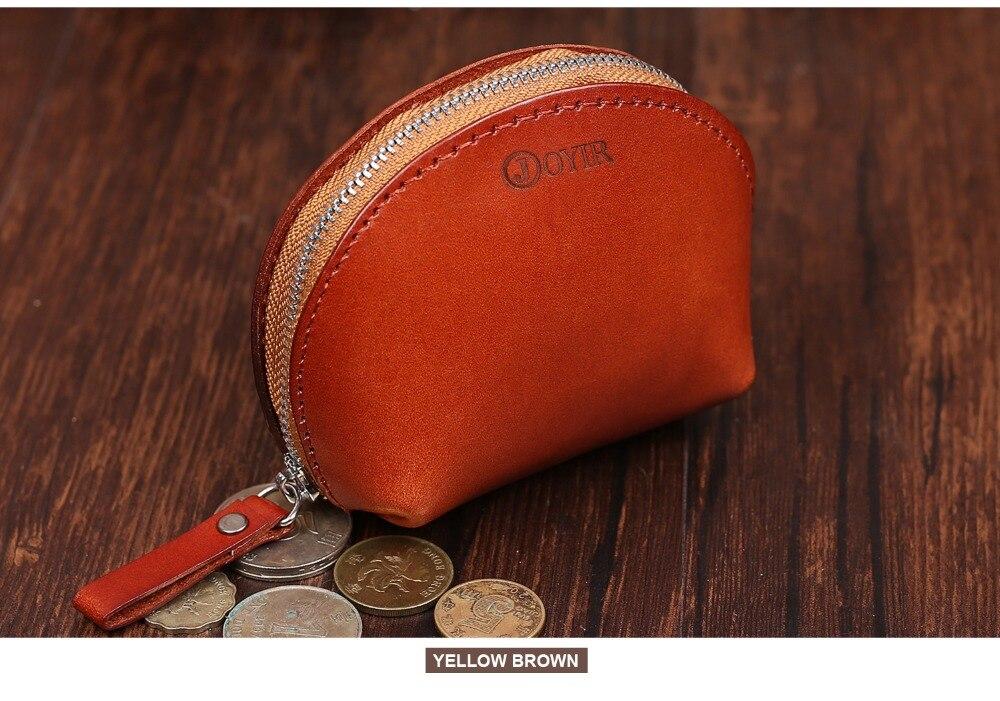 K005--Money Shell Bags Pocket Wallets_01 (7)