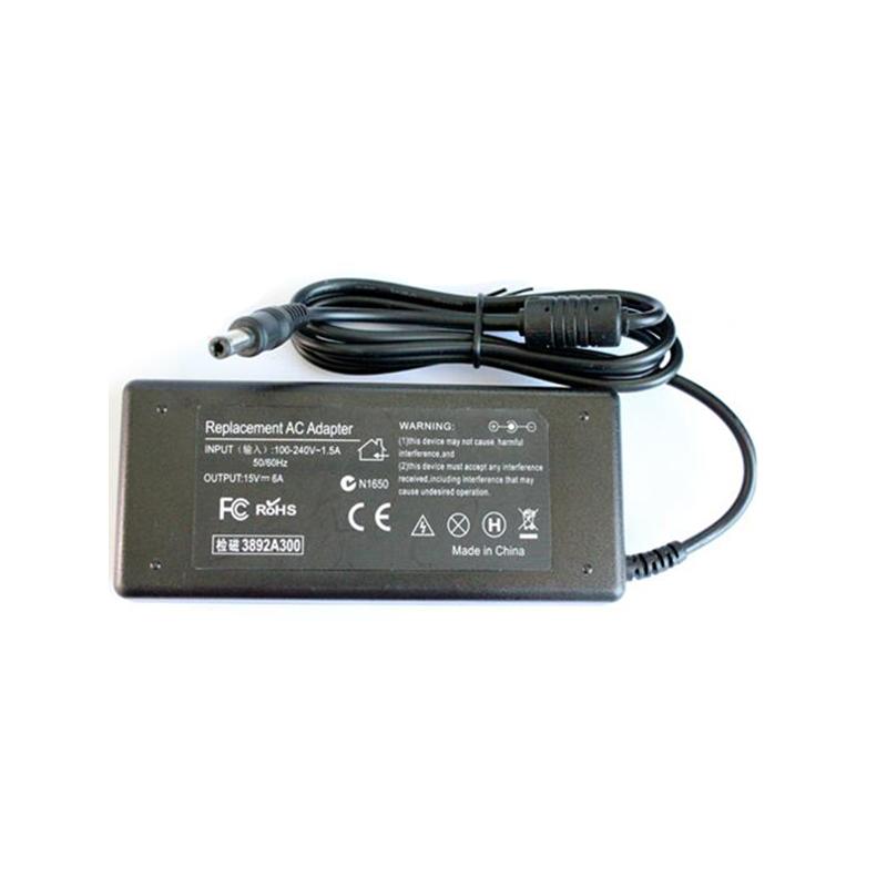 i-max-B6-12V-5A-15V-6A-adapter-input-AC-110-240V-B6-B6AC-power-supply
