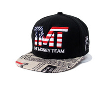 % Unisex  Fashion New Summer autumn Hip Hop Hats Popular Casual Mens Baseball Caps Embroidery Cap For Men Women Adjustable