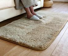 Entrance hall room carpet bedroom kitchen floor mats restaurant hotel hall rugs