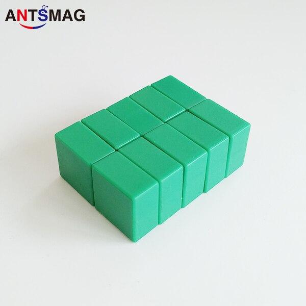 124654654