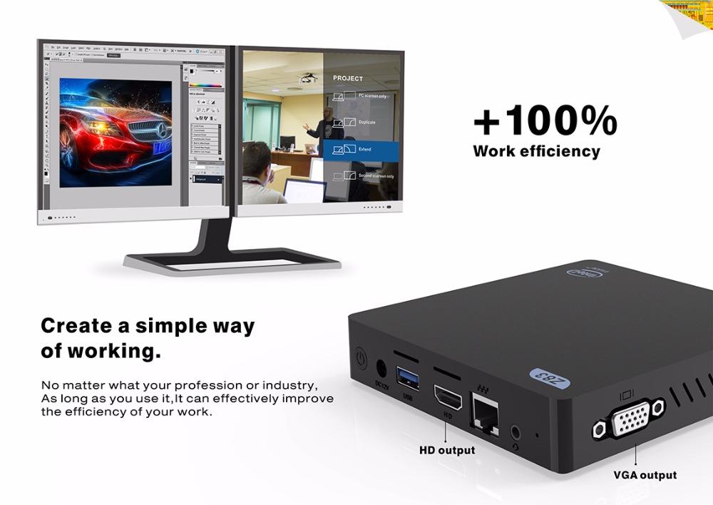 Z83-V-Dual-Frequency-Display-Z8350-Intel-MiniPC-2