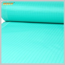 Free Shipping Taffeta 20D 380T 35-38gsm 58/60'' Nylon Ripstop Waterproof fabric cloth For Tent,kite,parachute,hammock,garment