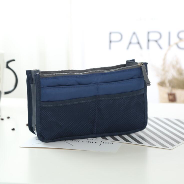 Cosmetic Bags (10)
