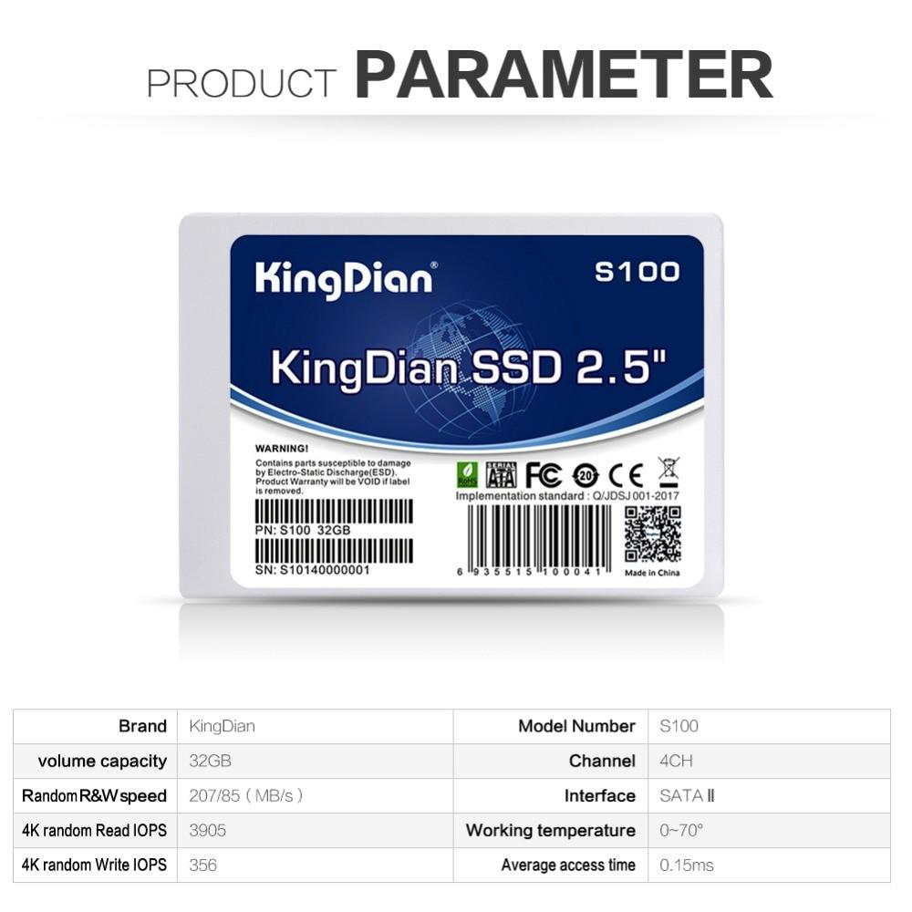 CD0011800-detail (1)