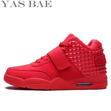 Luxury China Brand Designer tenis feminino Trainers Male Tall Walking Shoes High Basket de marque femme bambas Women krasovki(China)