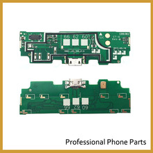 Original New For Nokia Lumia 625 Dock Connector Charger Board USB Charging Port Flex Cable Replacement(China)