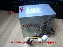 Main Board Power Supply 611484-001 613765-001 503378-001 508154-001 FOR HP Compaq 8200 6200 6005 4000 8000 8100