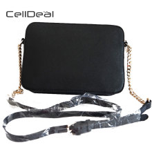 Buy CellDeal 2017 New fashion Lady Women small bag PU Leather Messenger Handbag Shoulder Bag High Synthetic Leather Totes for $16.36 in AliExpress store