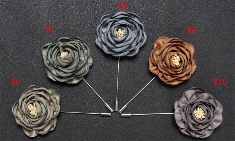 rose brooch (8)