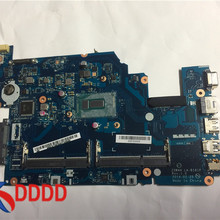 Original NBML81100C5 FOR Acer E5-571 E5-572 Laptop Motherboard WITH I5-5200U CPU Z5WAH LA-B161P 100% Perfect work